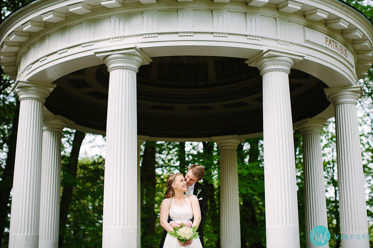 28-bryllup-fotograf-sarpsborg-bryllupsbilde-hafslund-hovedgård