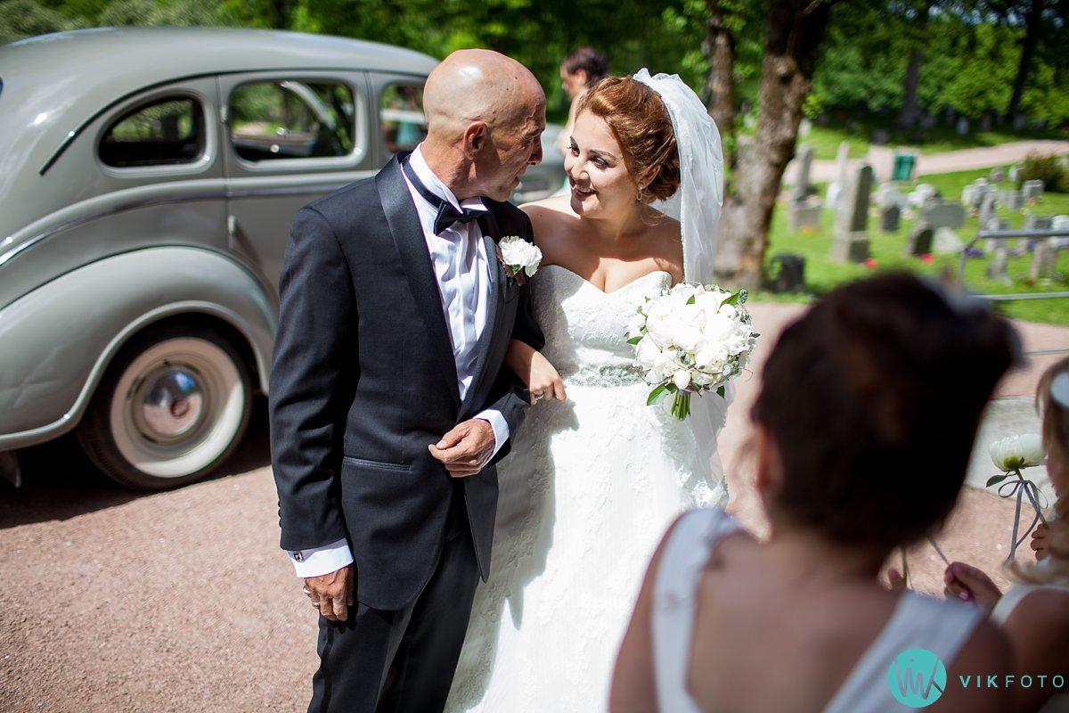 28-bryllupsfotograf-asker-vielse-bryllup-brudepar