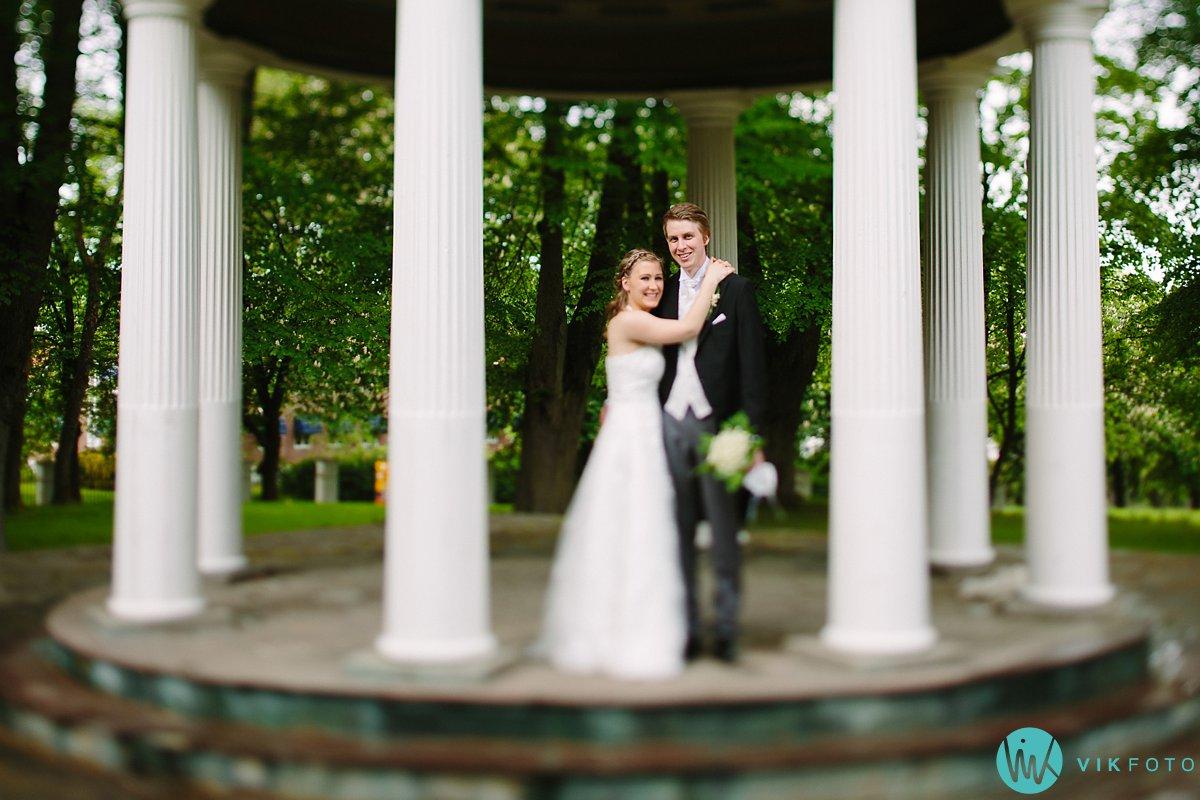 29-bryllup-fotograf-sarpsborg-bryllupsbilde-hafslund-hovedgård