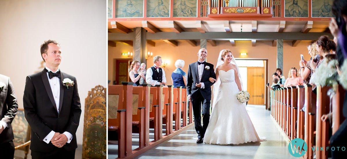 31-bryllupsfotograf-asker-vielse-bryllup-brudepar