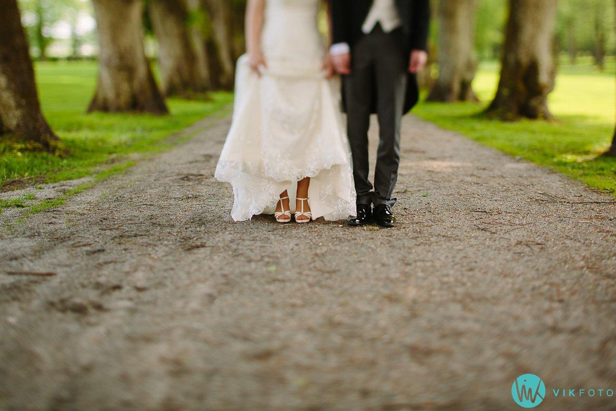32-bryllup-fotograf-sarpsborg-bryllupsbilde-hafslund-hovedgård