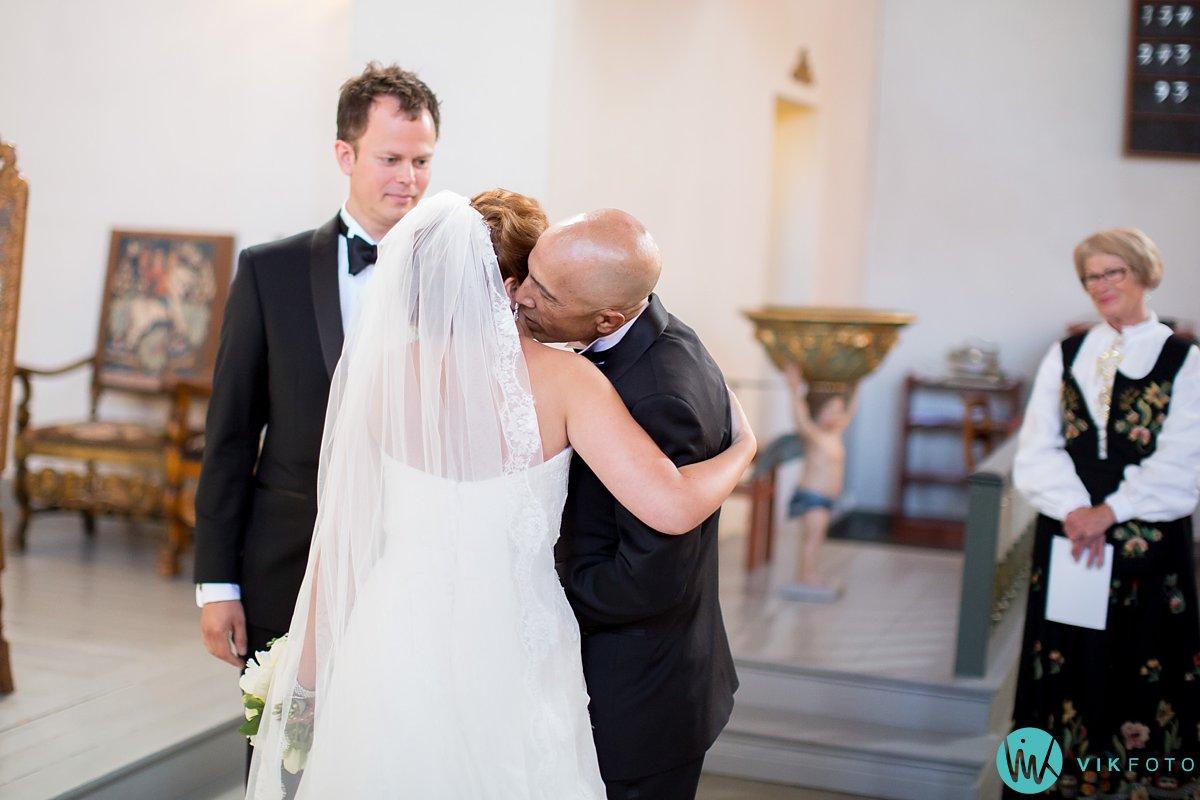 32-bryllupsfotograf-asker-vielse-bryllup-brudepar