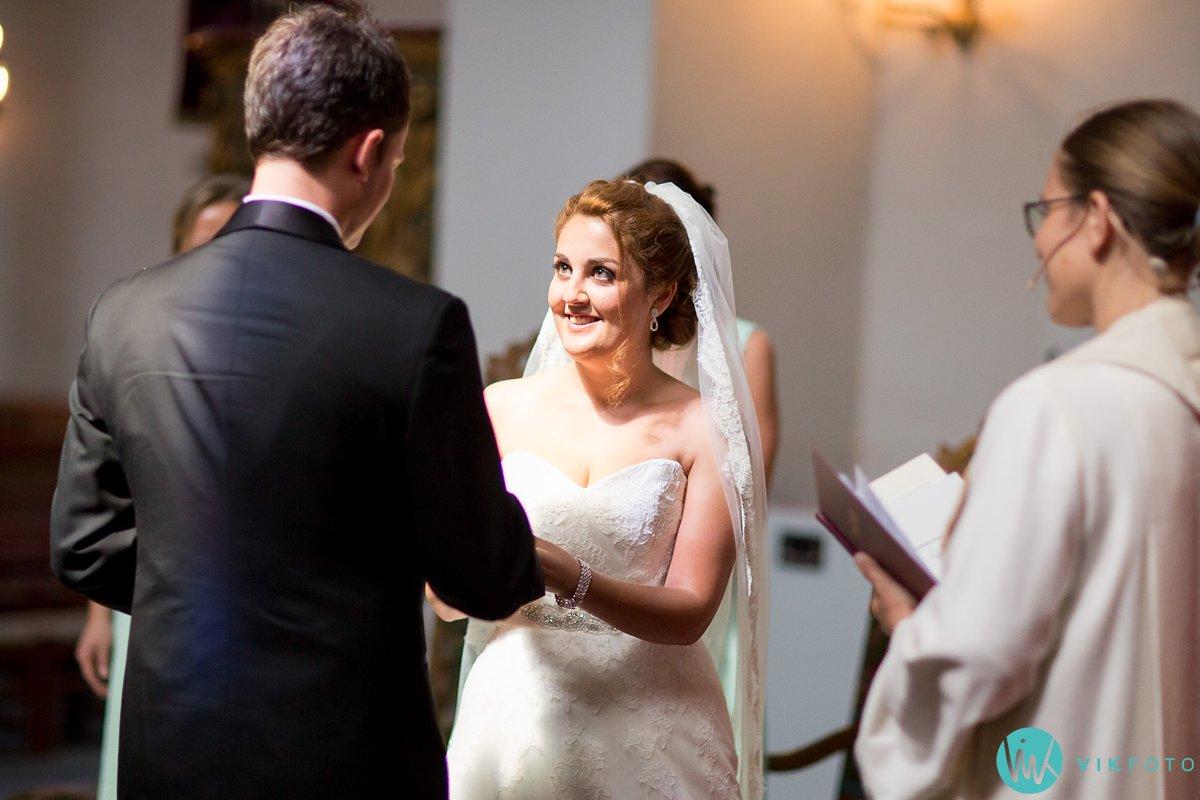 36-bryllupsfotograf-asker-vielse-bryllup-brudepar