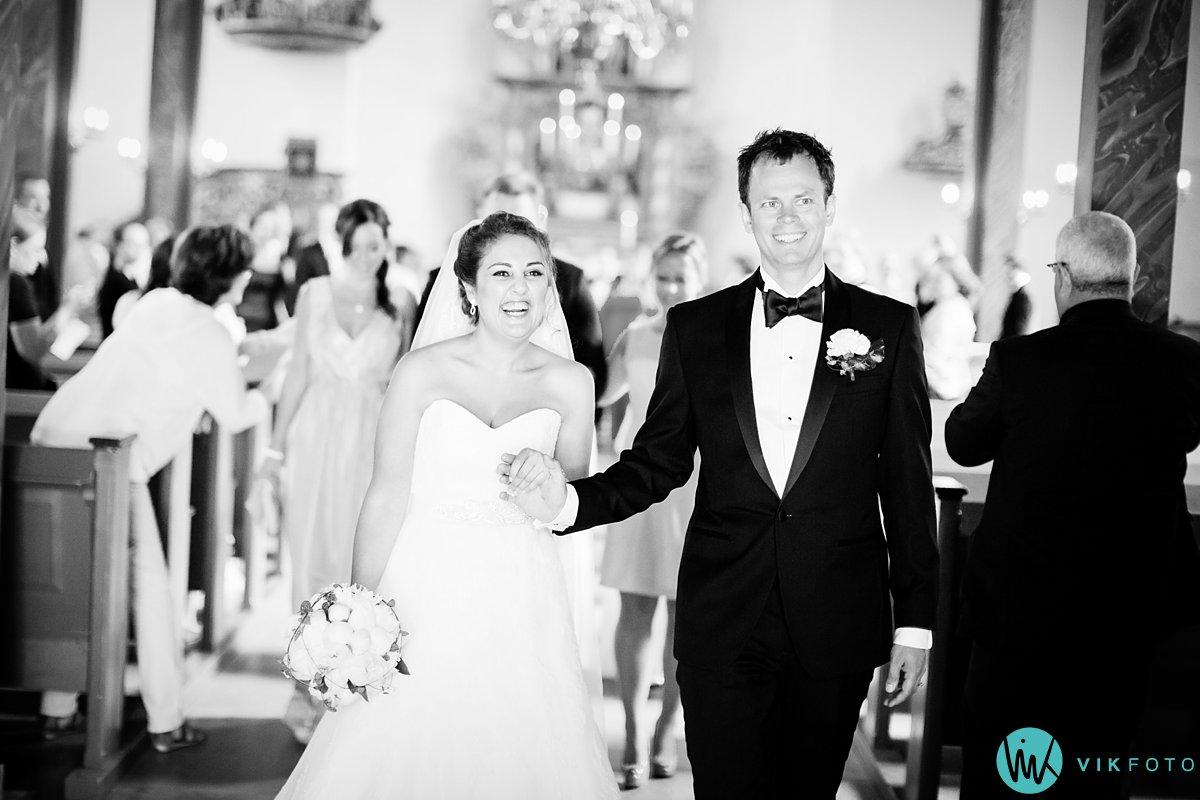 38-bryllupsfotograf-asker-vielse-bryllup-brudepar
