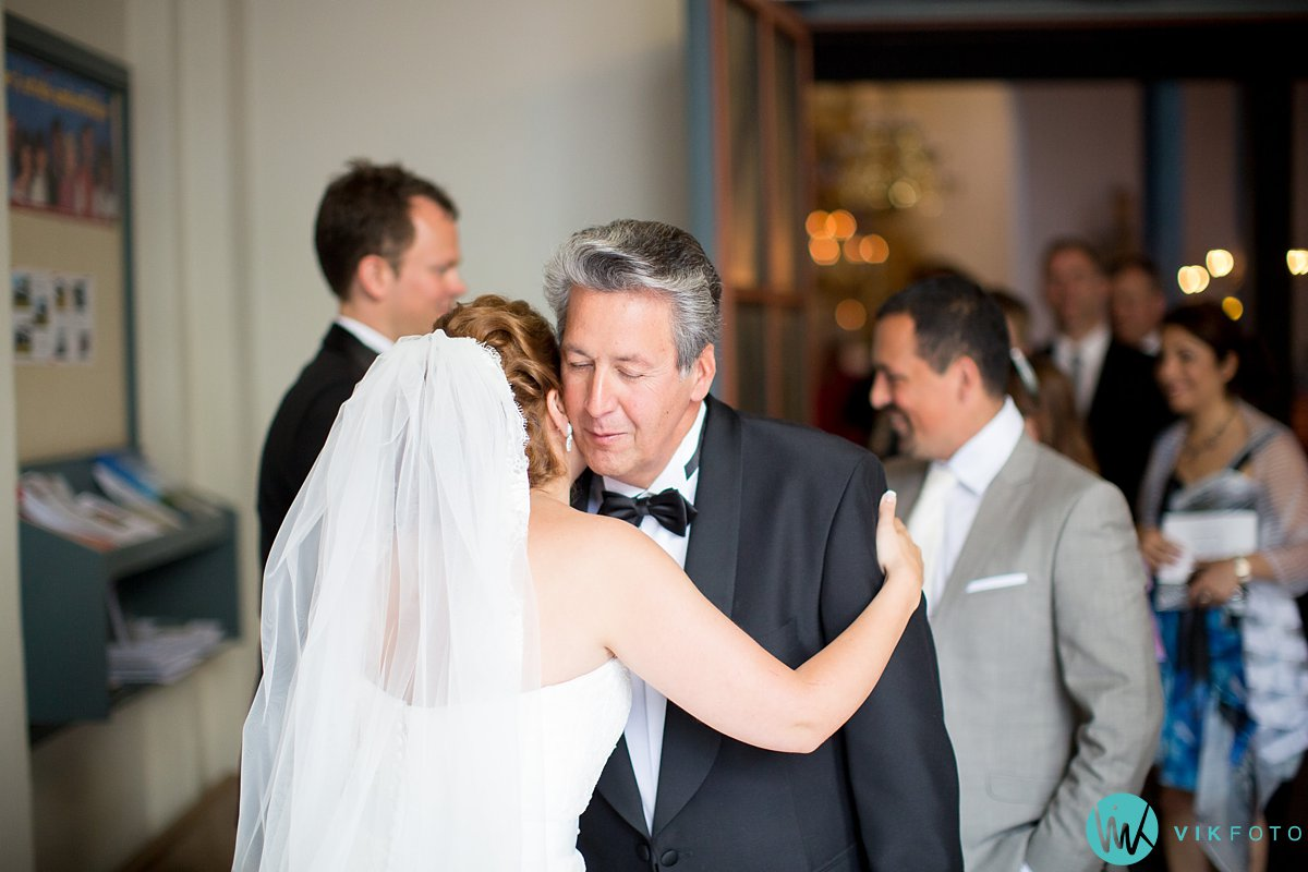 39-bryllupsfotograf-asker-vielse-bryllup-brudepar