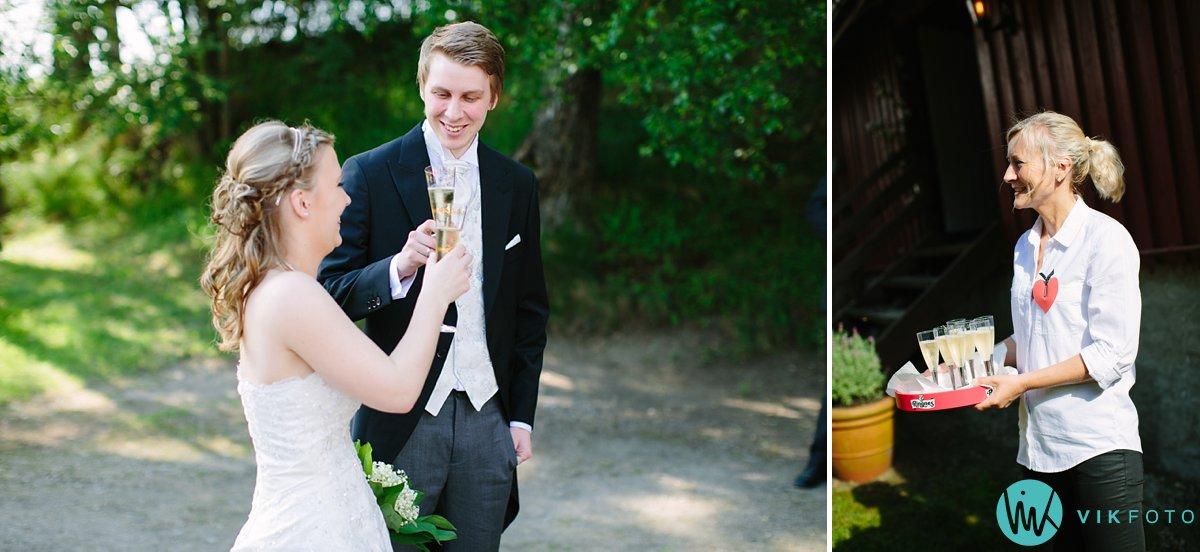 39-bryllupsfotograf-sarpsborg-bryllup-skjeltorp-gård