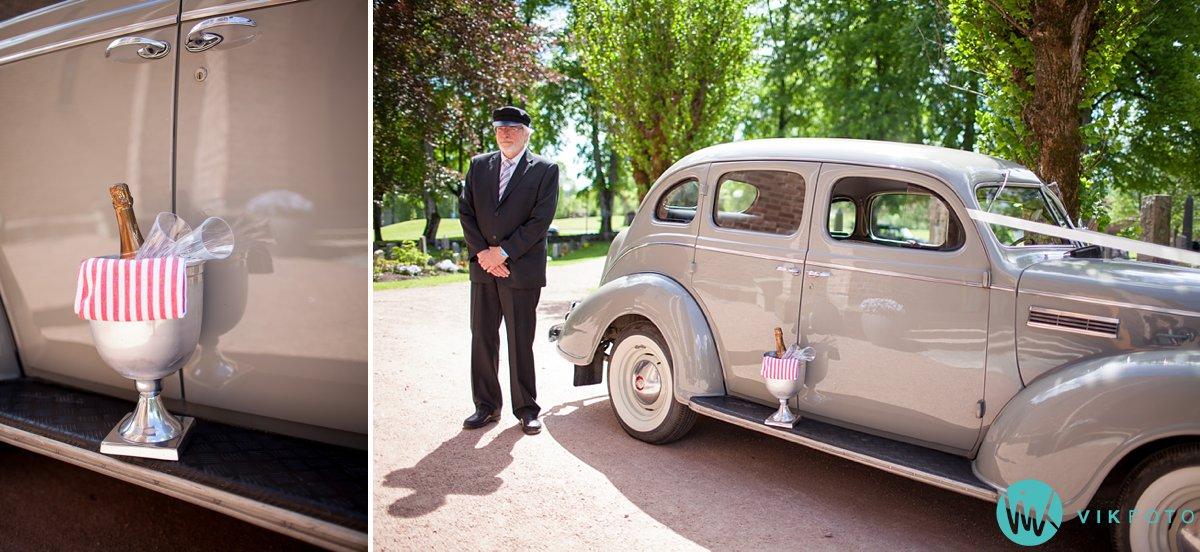 40-bryllupsfotograf-asker-vielse-bryllup-brudepar