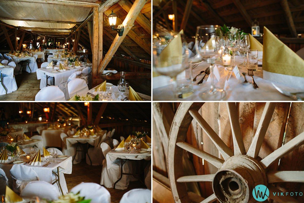 41-bryllupsfotograf-sarpsborg-bryllup-skjeltorp-gård