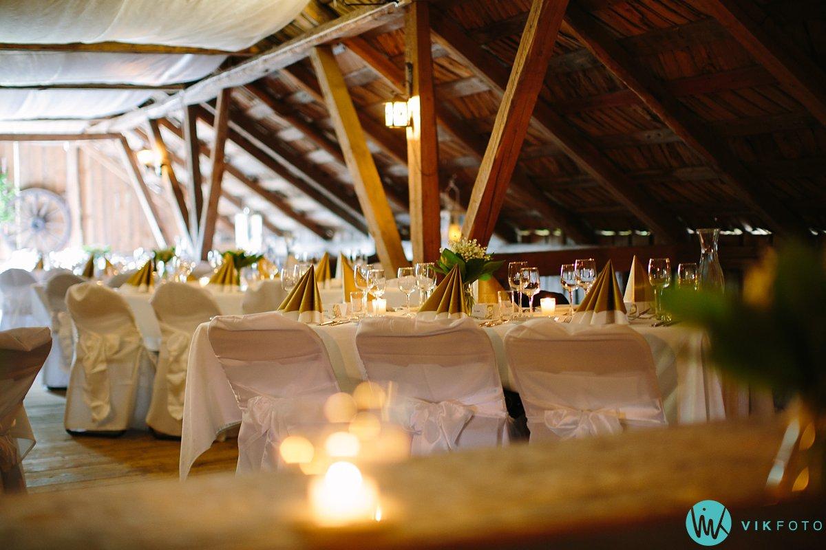 42-bryllupsfotograf-sarpsborg-bryllup-skjeltorp-gård
