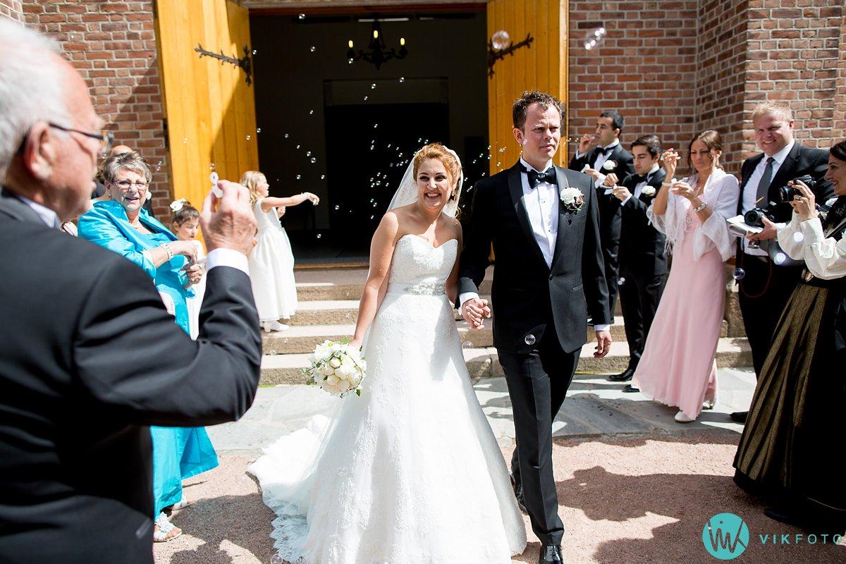 45-bryllupsfotograf-asker-vielse-bryllup-brudepar