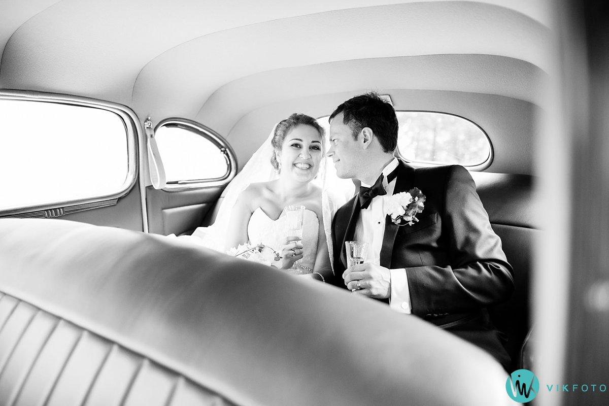 47-bryllupsfotograf-asker-bryllup-leangkollen