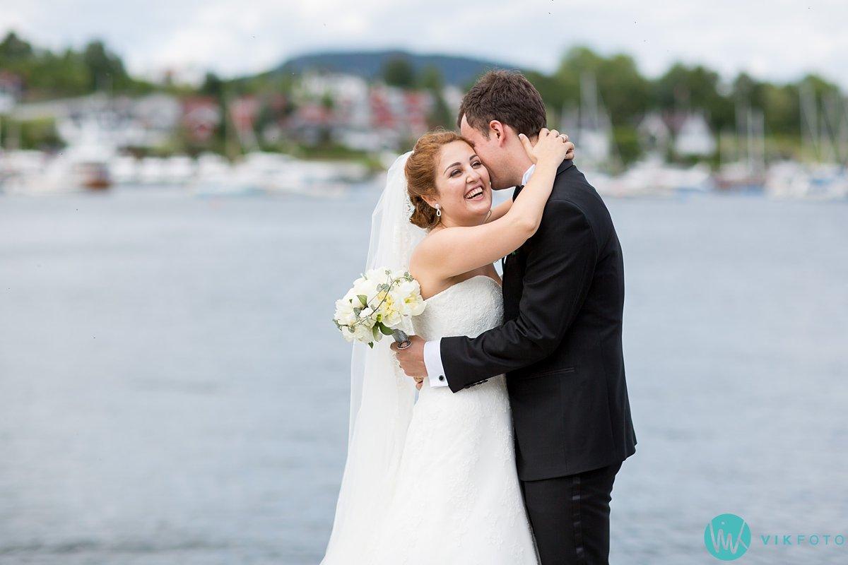 49-bryllupsfotograf-asker-bryllup-leangkollen