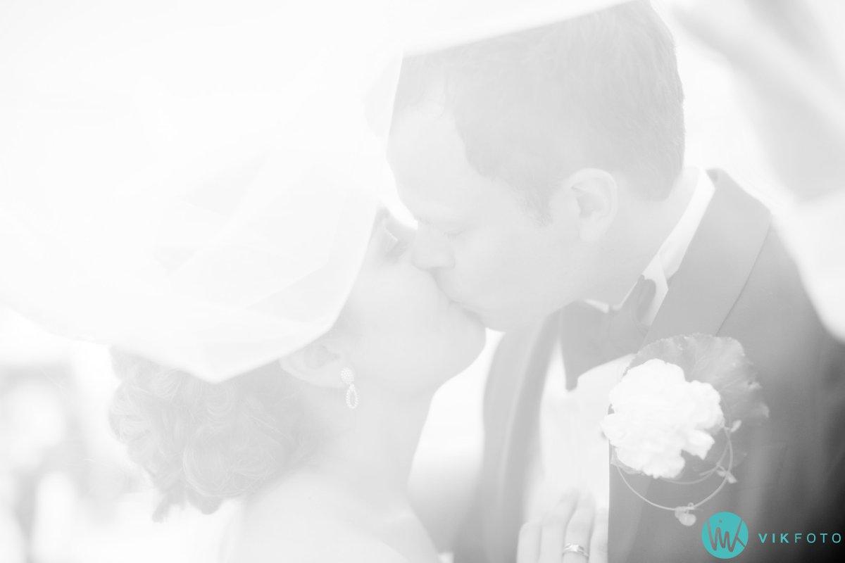 51-bryllupsfotograf-asker-bryllup-leangkollen