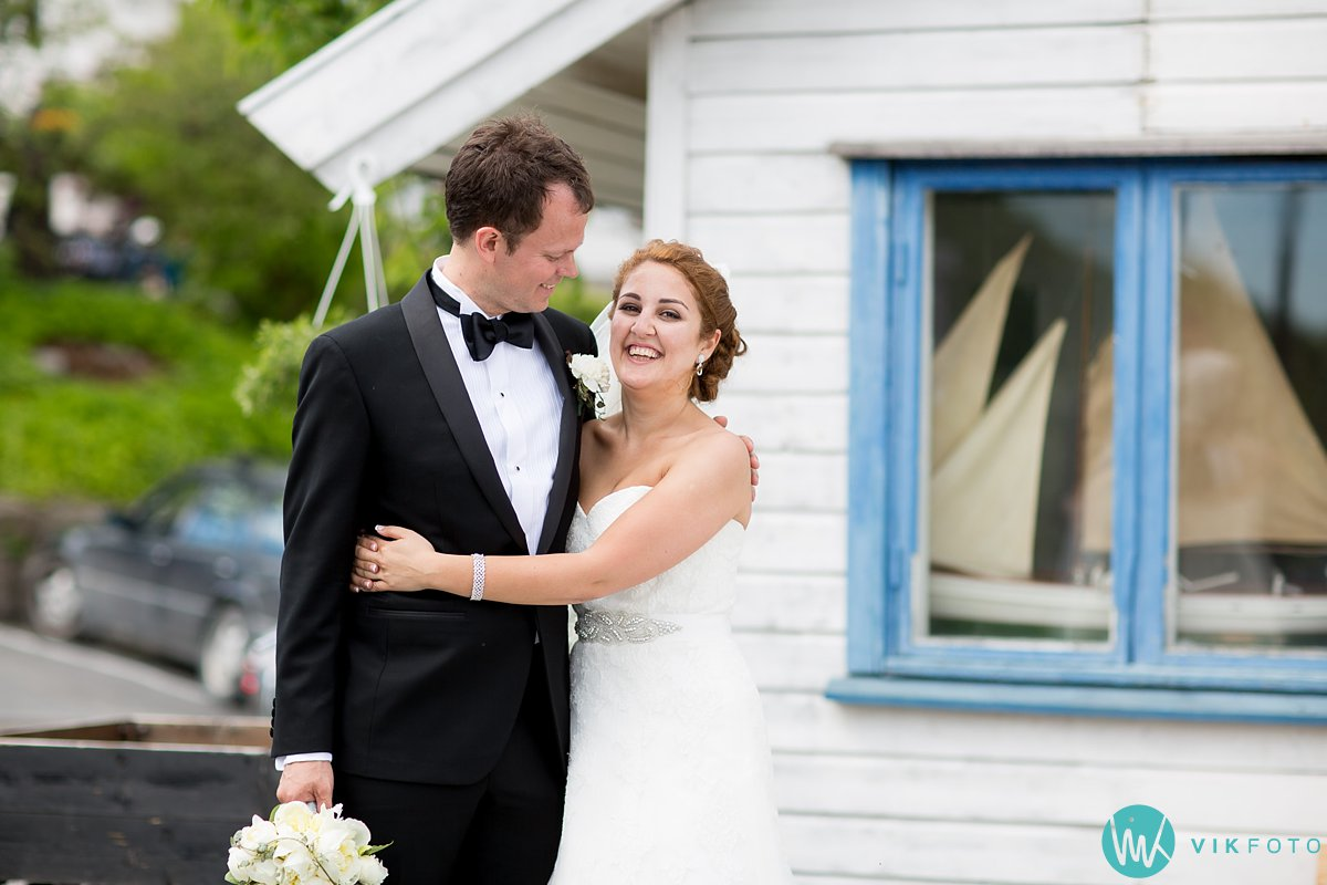 52-bryllupsfotograf-asker-bryllup-leangkollen