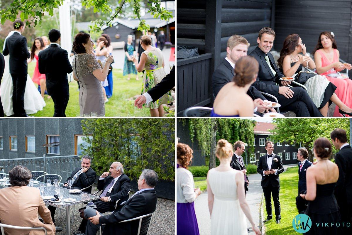 57-fotograf-bryllup-asker-bryllupsfotograf-leangkollen-hotell