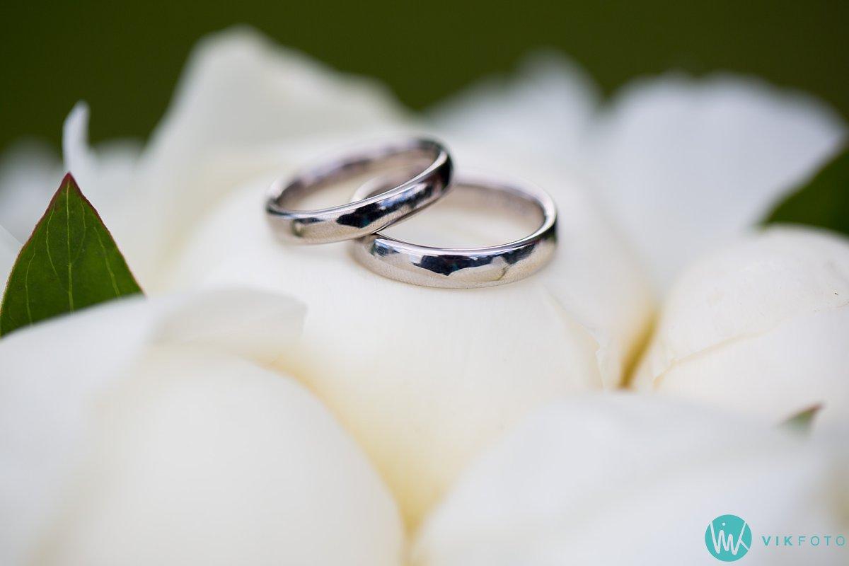 63-fotograf-bryllup-asker-bryllupsfotograf-leangkollen-hotell