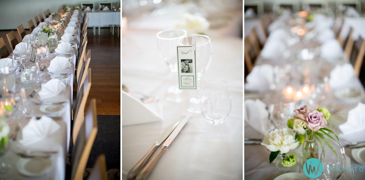 64-fotograf-bryllup-asker-bryllupsfotograf-leangkollen-hotell