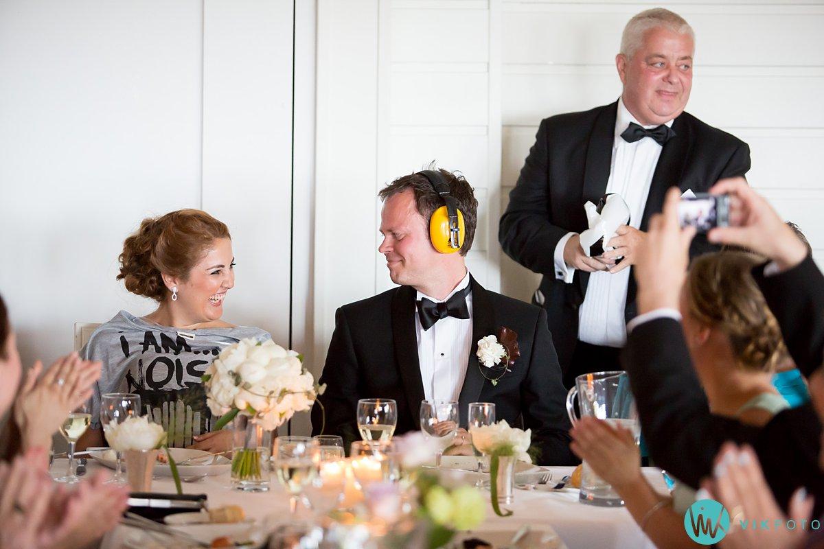 67-fotograf-bryllup-asker-bryllupsfotograf-leangkollen-hotell