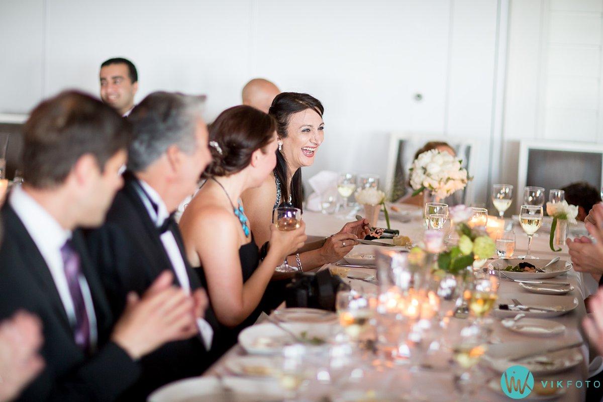 68-fotograf-bryllup-asker-bryllupsfotograf-leangkollen-hotell