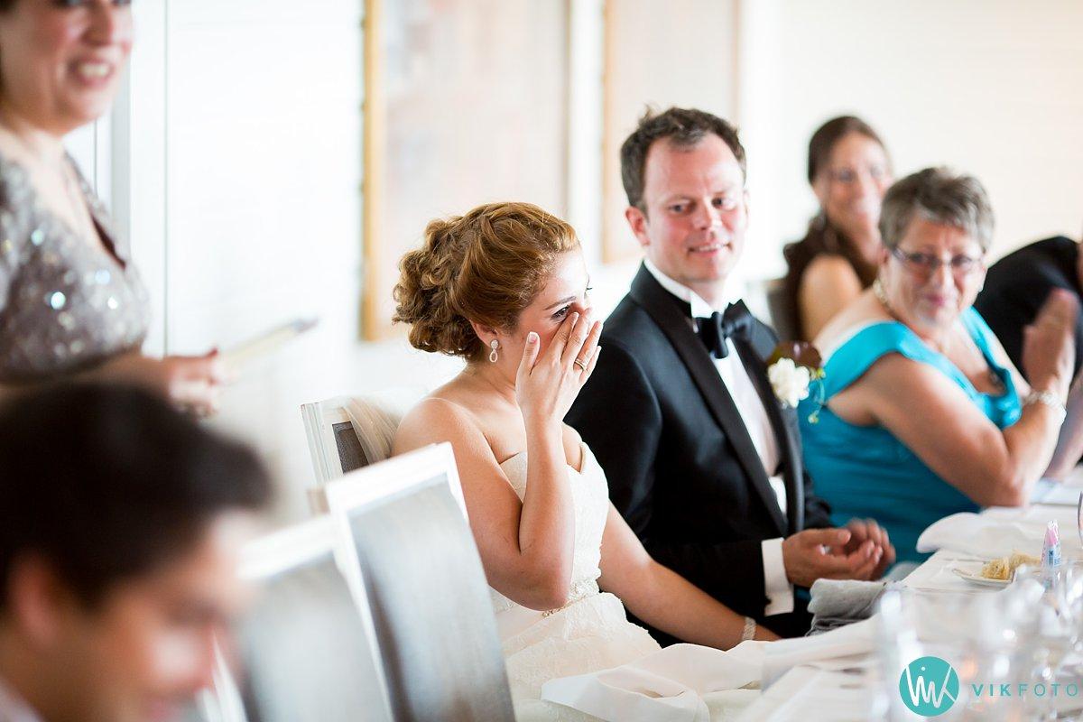70-fotograf-bryllup-asker-bryllupsfotograf-leangkollen-hotell