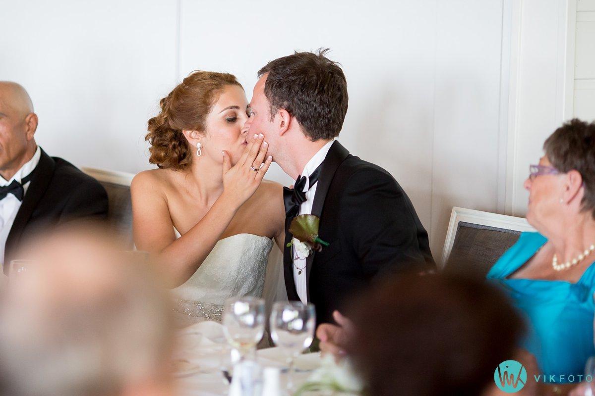 73-fotograf-bryllup-asker-bryllupsfotograf-leangkollen-hotell
