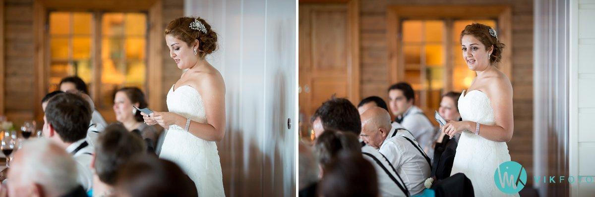 74-fotograf-bryllup-asker-bryllupsfotograf-leangkollen-hotell
