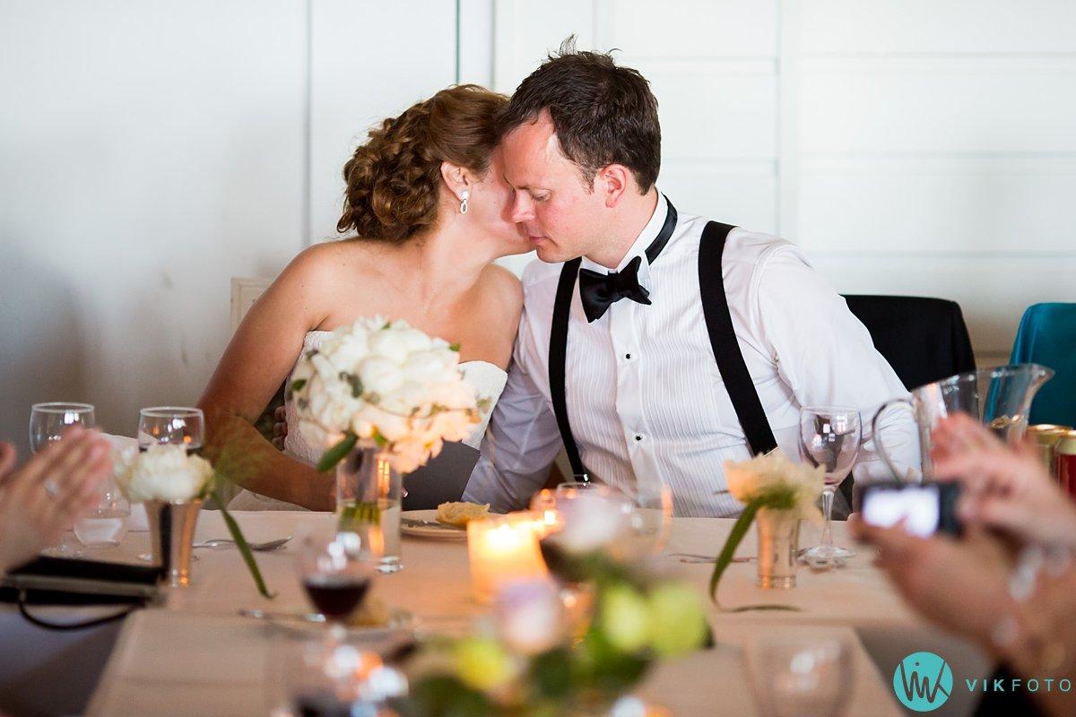 78-fotograf-bryllup-asker-bryllupsfotograf-leangkollen-hotell