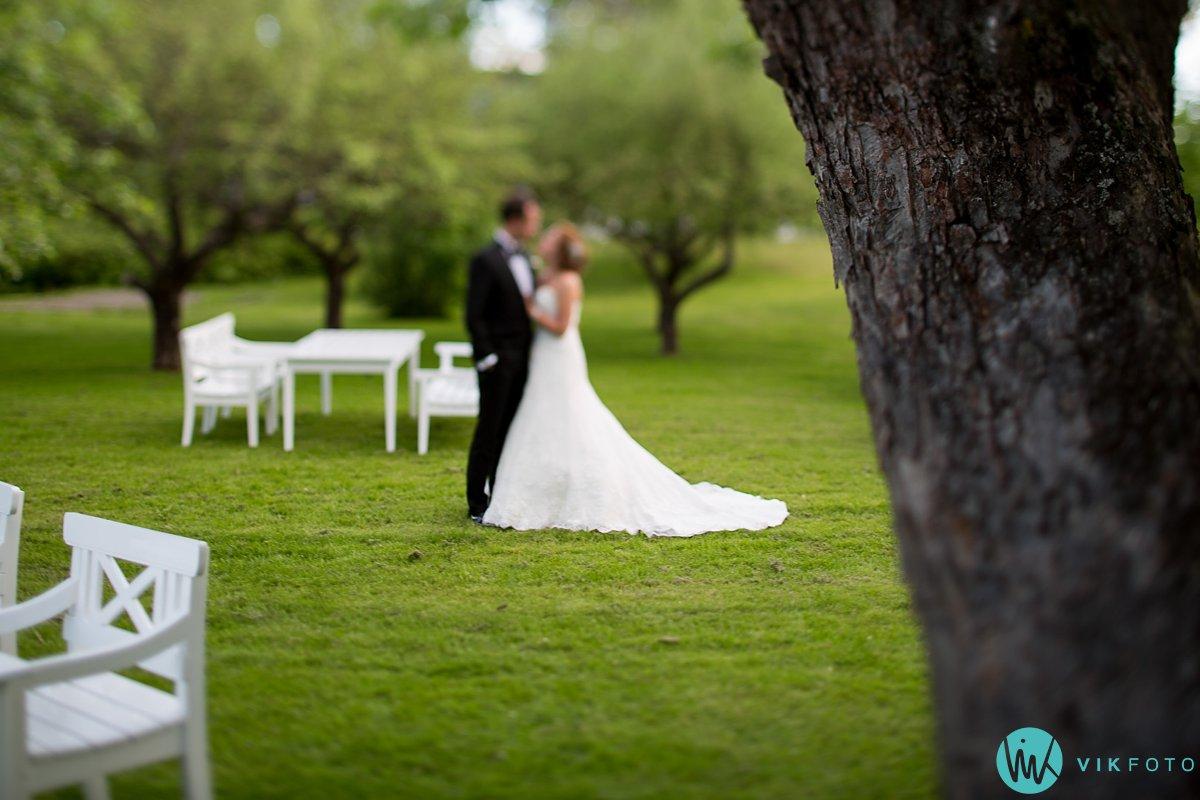 83-fotograf-bryllup-asker-bryllupsfotograf-leangkollen-hotell