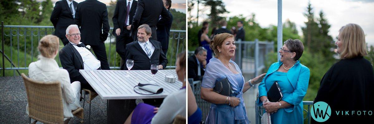 85-fotograf-bryllup-asker-bryllupsfotograf-leangkollen-hotell