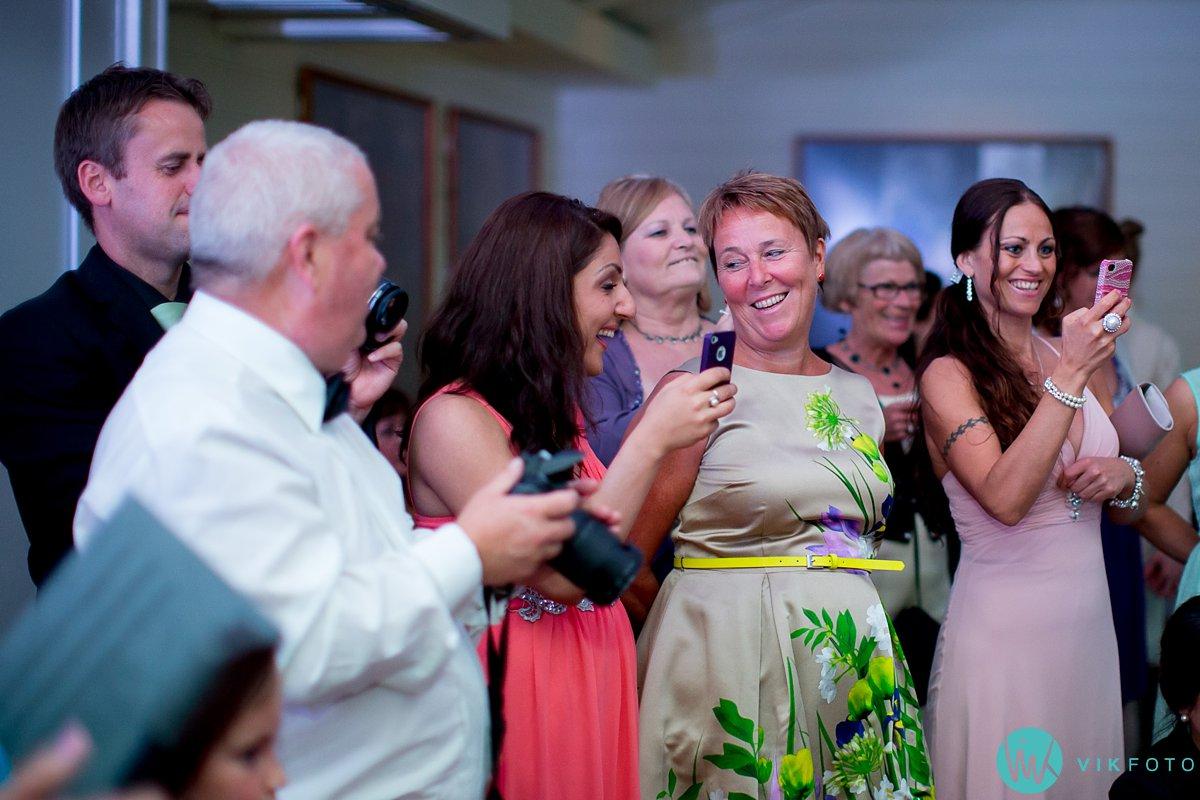 88-fotograf-bryllup-asker-bryllupsfotograf-leangkollen-hotell