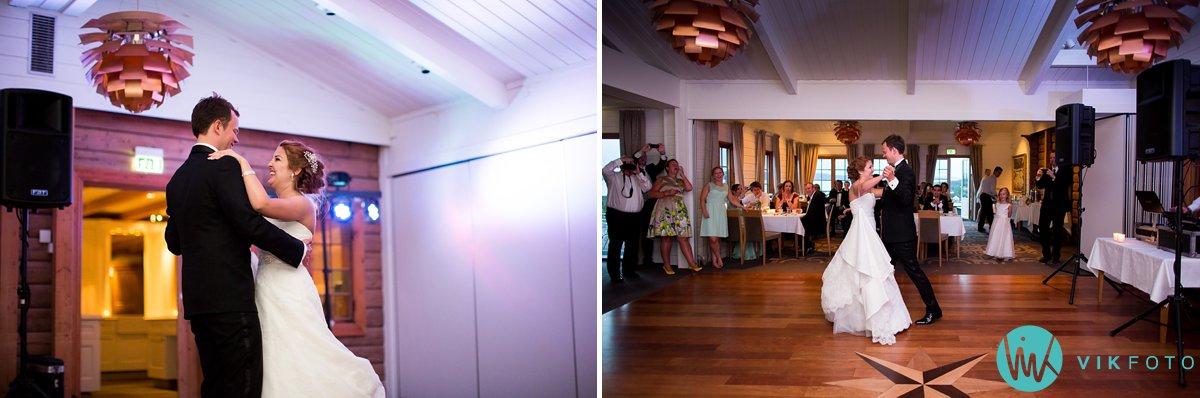89-fotograf-bryllup-asker-bryllupsfotograf-leangkollen-hotell