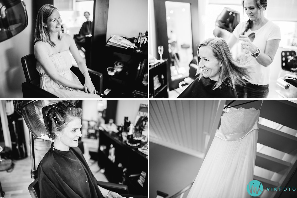 02-bryllupsbilde-fotograf-moss-bryllup-refsnes-gods