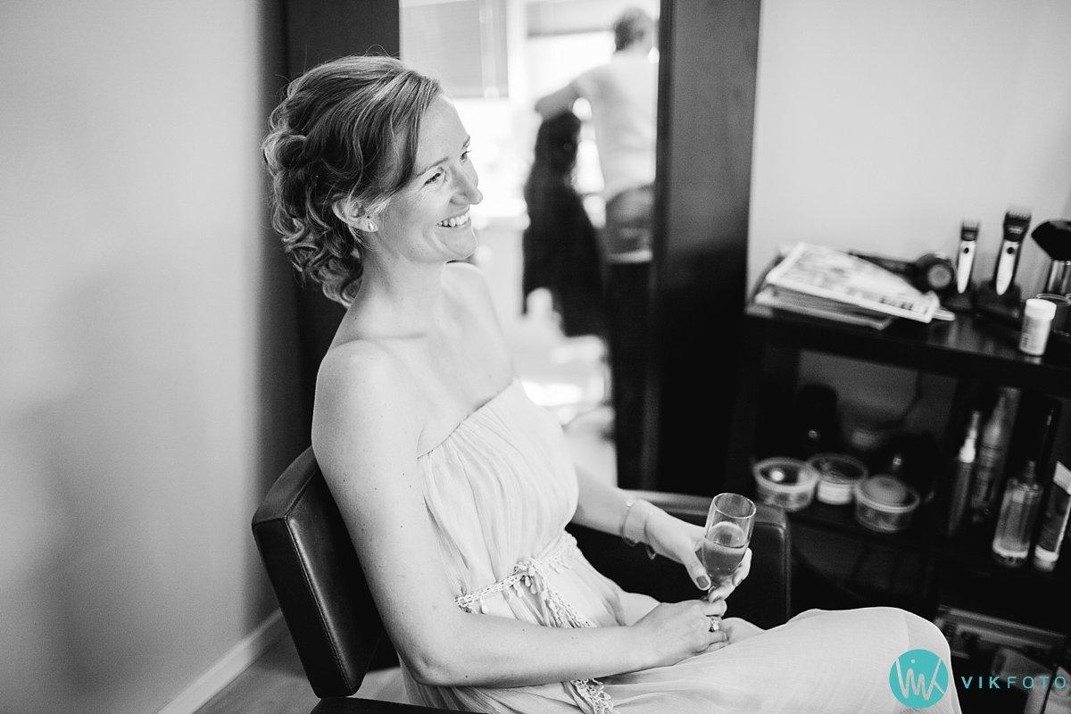 05-bryllupsbilde-fotograf-moss-bryllup-refsnes-gods