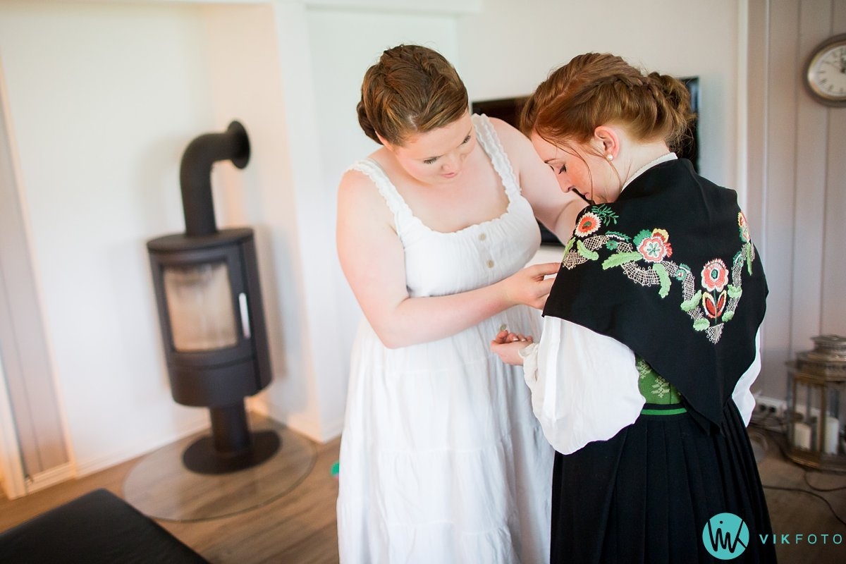 06-bryllup-fotograf-spydeberg