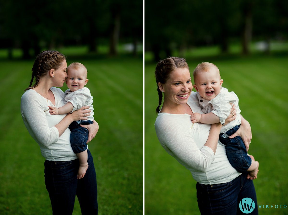 09-fotograf-fredrikstad-familiebilde-ettårsbilde.jpg