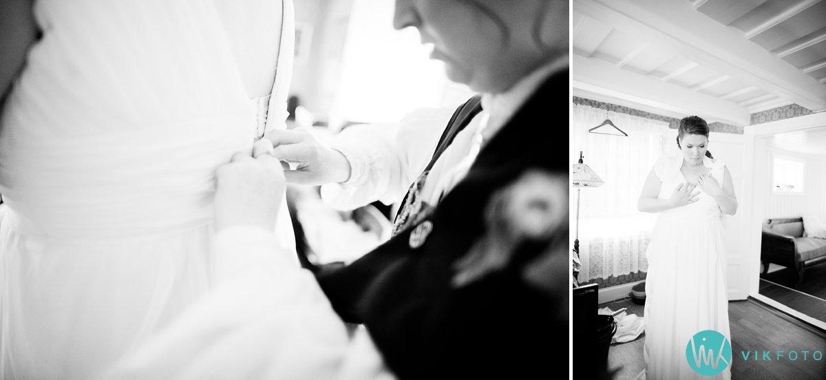 10-bryllup-fotograf-spydeberg