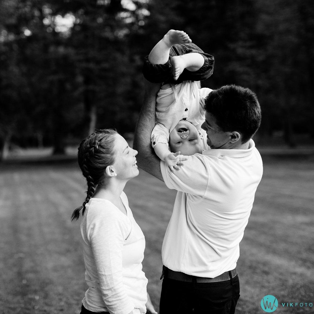 10-fotograf-fredrikstad-familiebilde-ettårsbilde.jpg