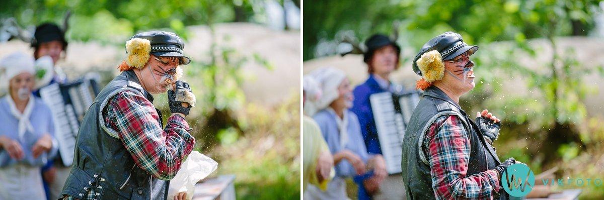 12-fotograf-fredrikstad-hakkebakkeskogen-brattliparken-teater