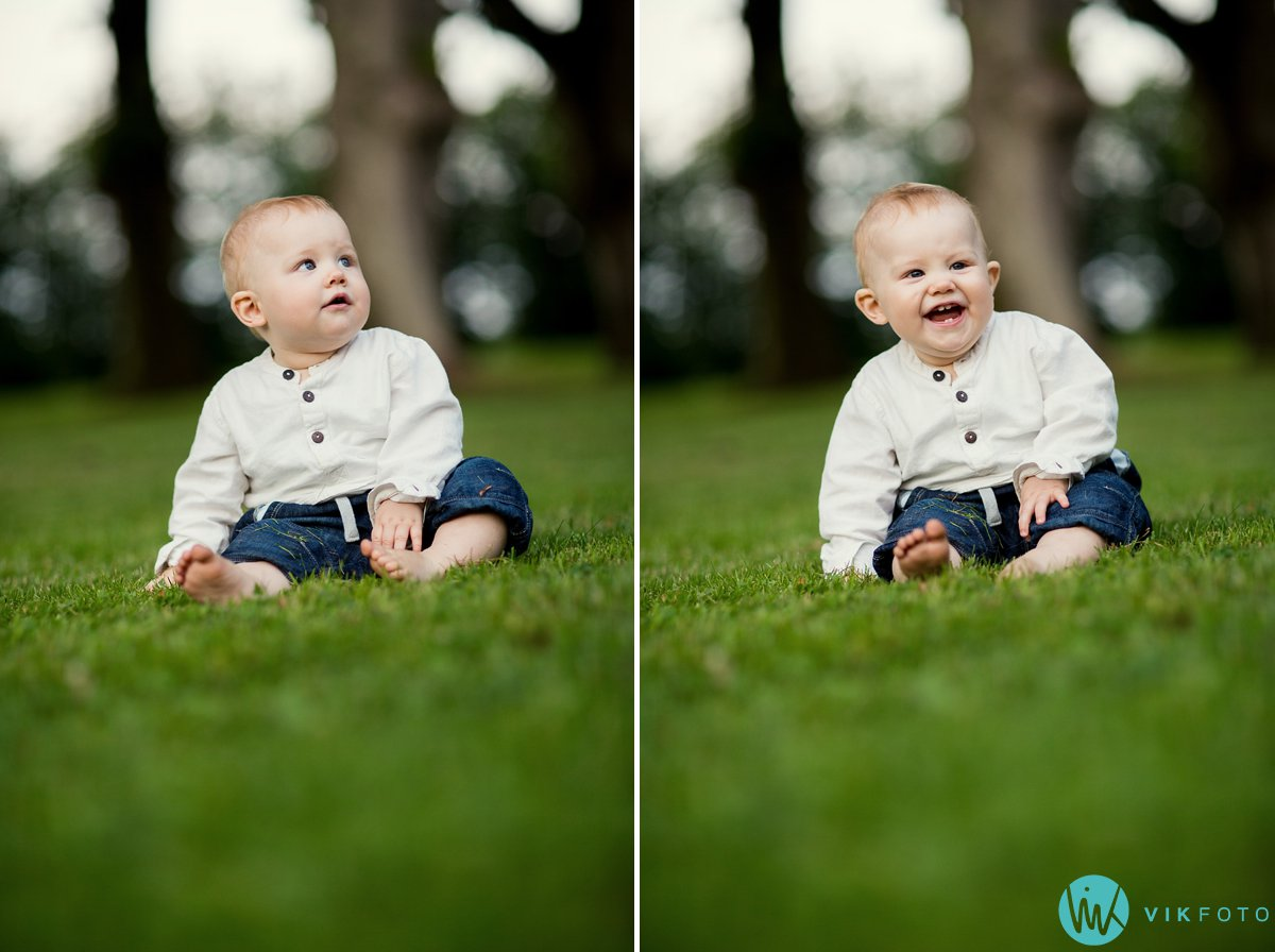 13-fotograf-fredrikstad-familiebilde-ettårsbilde.jpg