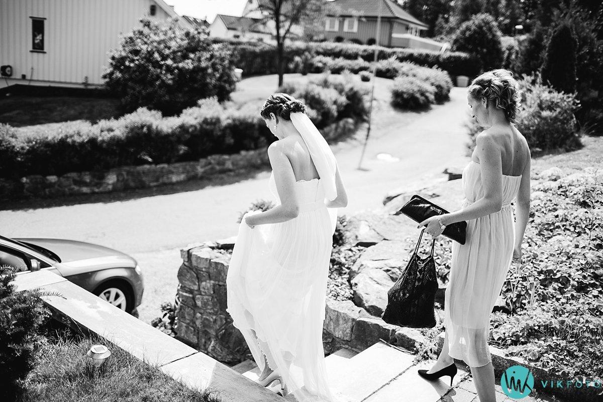 14-bryllupsbilde-fotograf-moss-bryllup-refsnes-gods