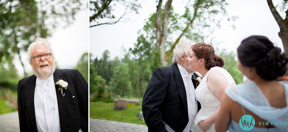 16-bryllup-fotograf-spydeberg-kirke-vielse