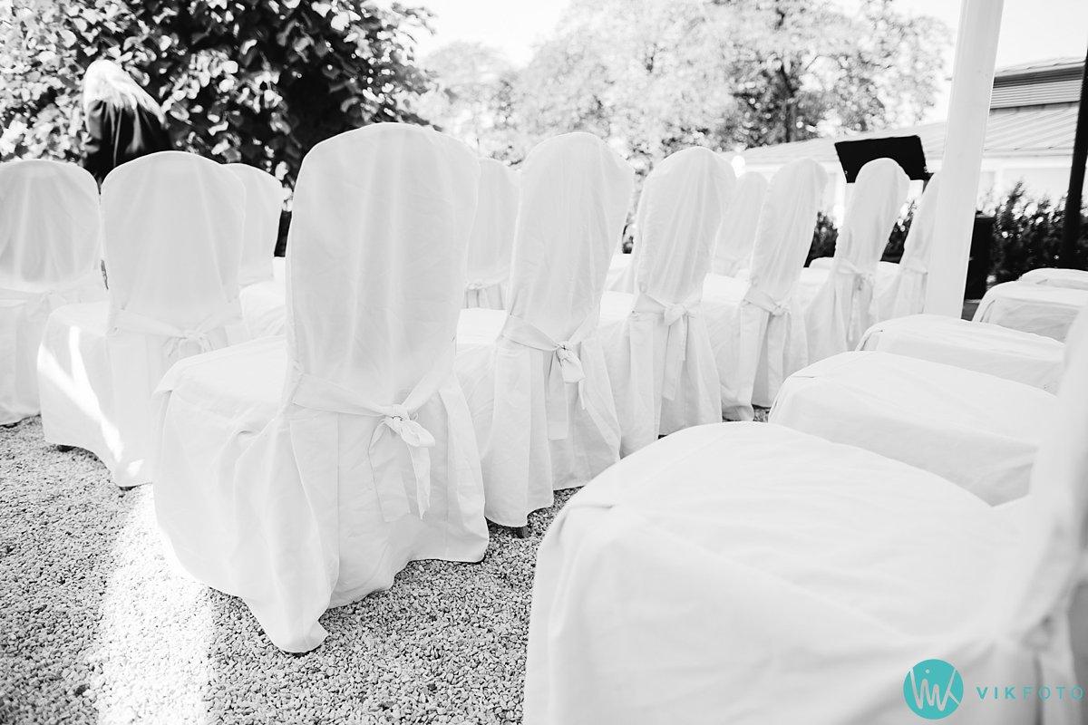 17-bryllupsbilde-fotograf-moss-bryllup-refsnes-gods