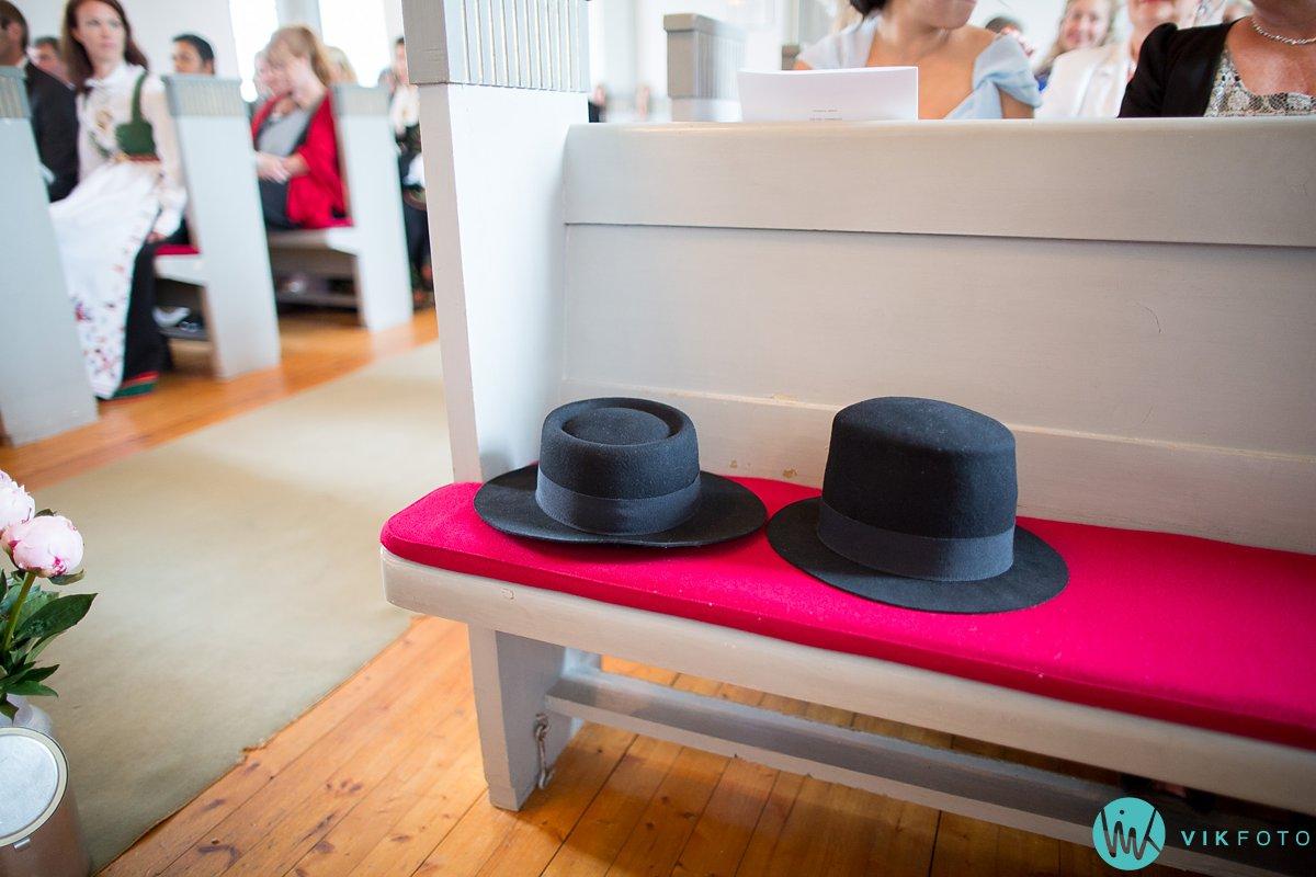 19-bryllup-fotograf-spydeberg-kirke-vielse