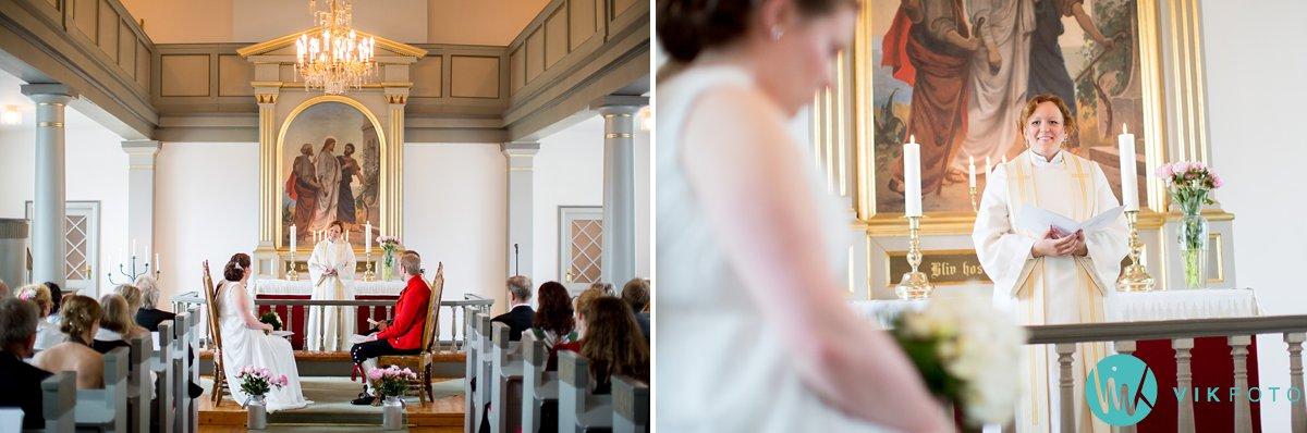 21-bryllup-fotograf-spydeberg-kirke-vielse