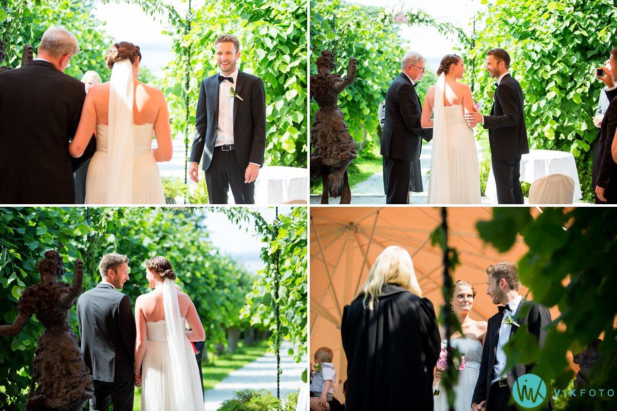 23-utendørs-vielse-bryllup-refsnes-gods-moss