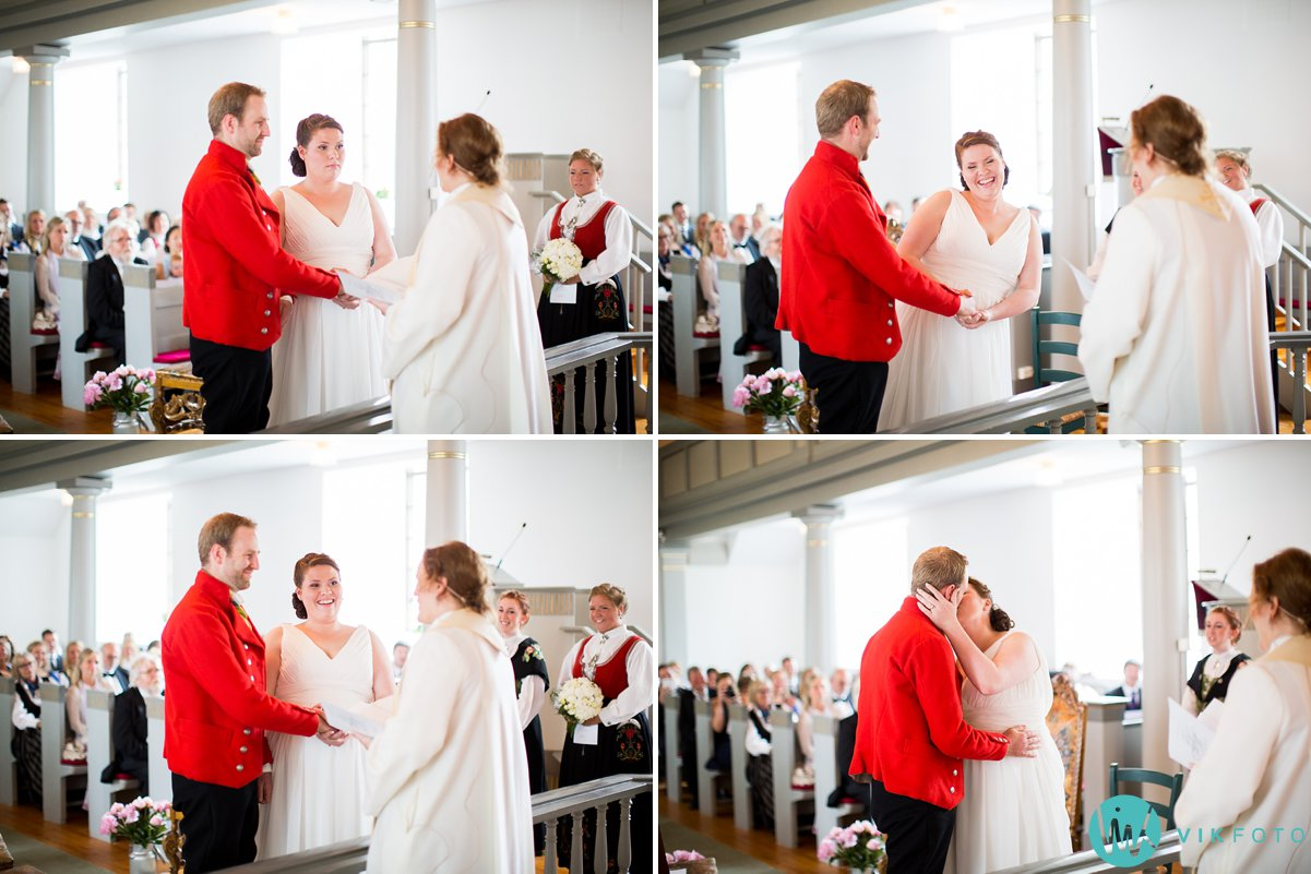 24-bryllup-fotograf-spydeberg-kirke-vielse