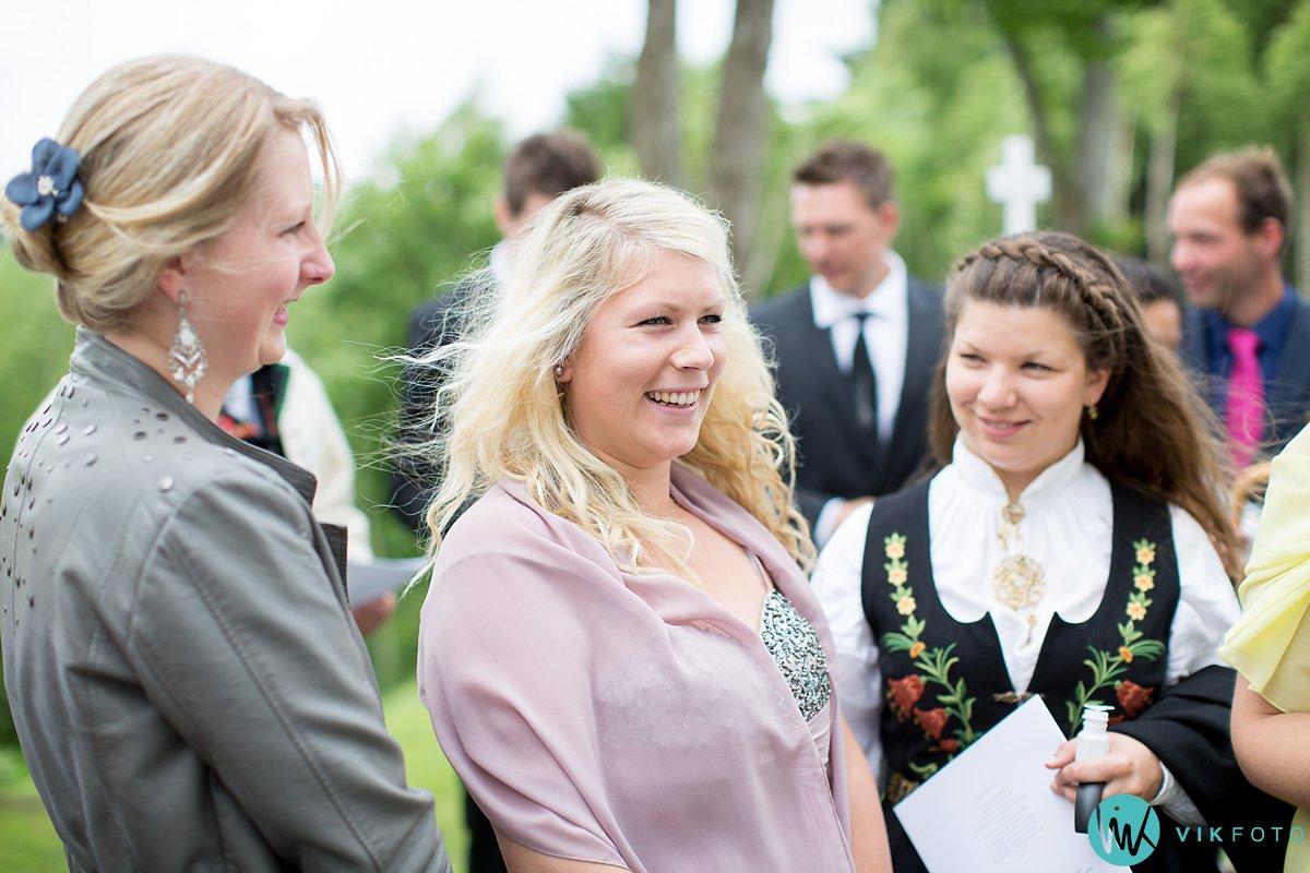 28-bryllup-fotograf-spydeberg-kirke-vielse
