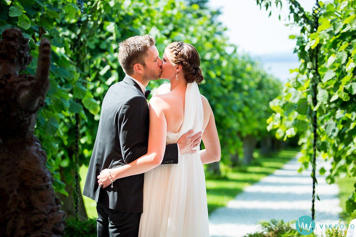 29-utendørs-vielse-bryllup-refsnes-gods-moss