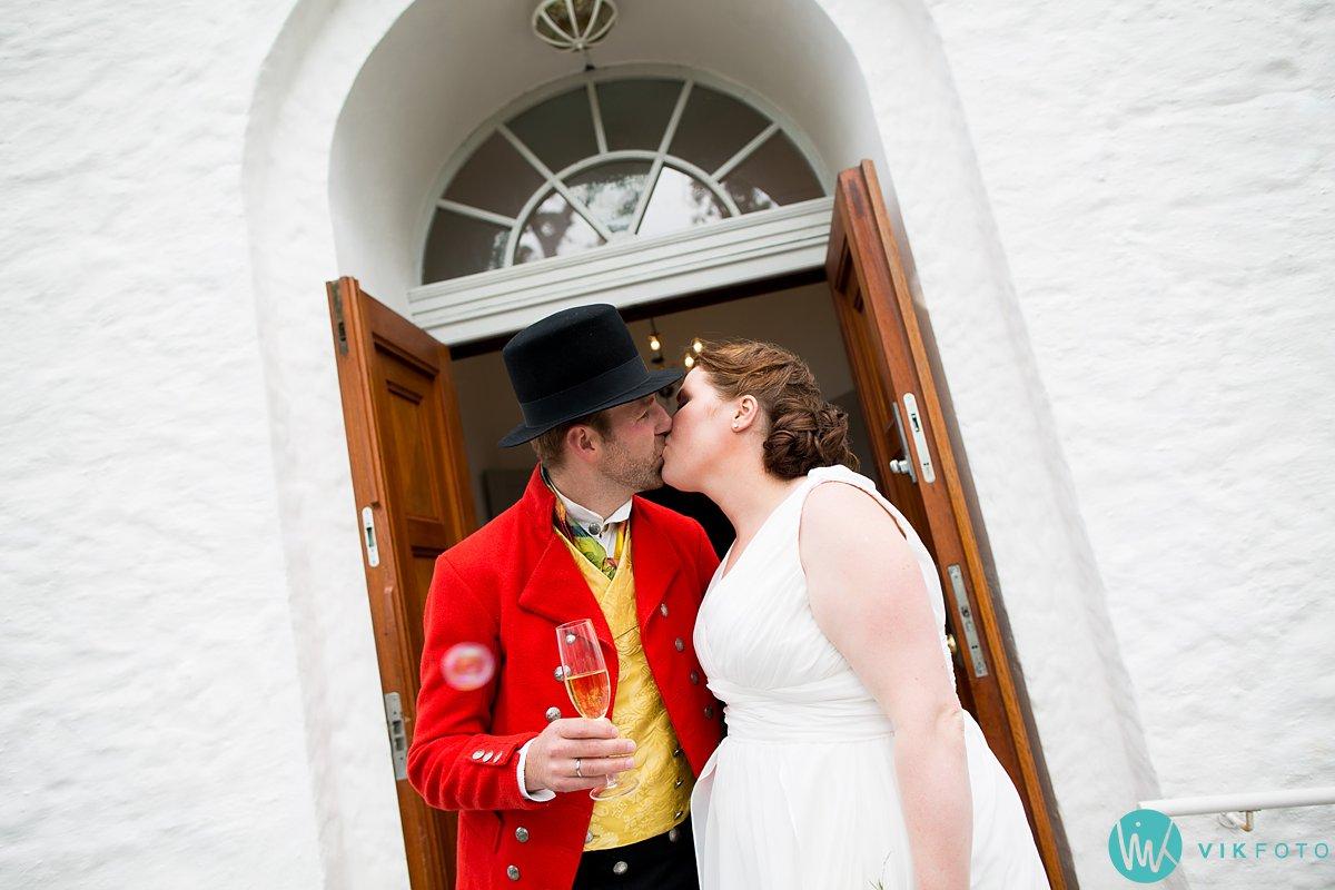 30-bryllup-fotograf-spydeberg-kirke-vielse