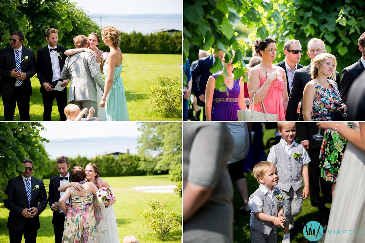 31-utendørs-vielse-bryllup-refsnes-gods-moss
